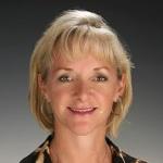 Wendy Raubenheimer