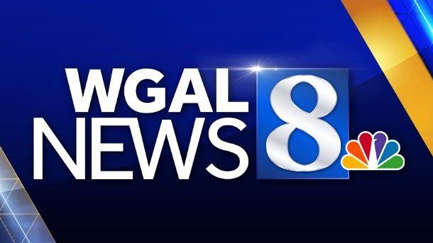 10-19-16-wgal-logo-1476893072